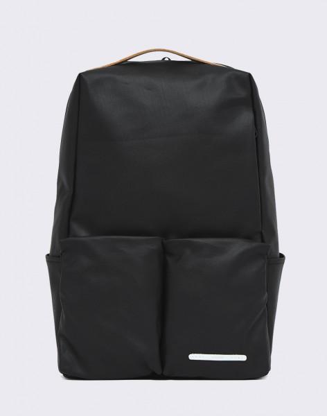 Batoh Rawrow Back Pack 181 Rugged 15″ Black