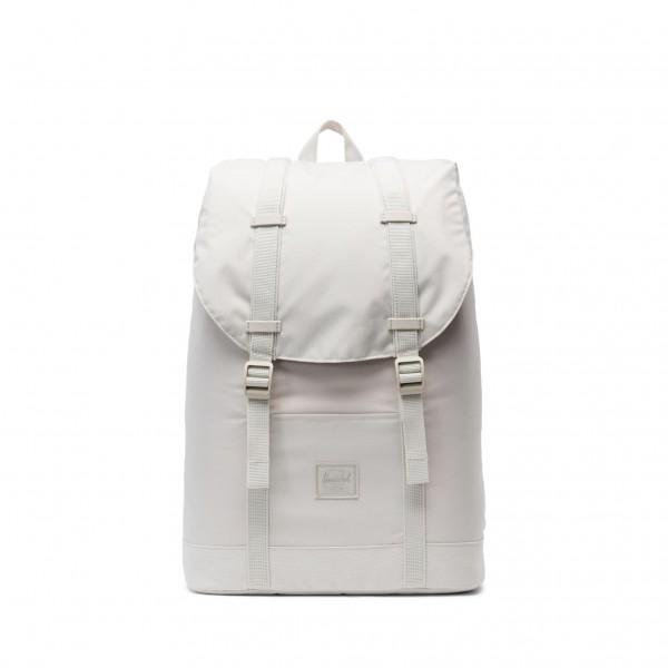 Herschel Retreat M Light Moonstruck