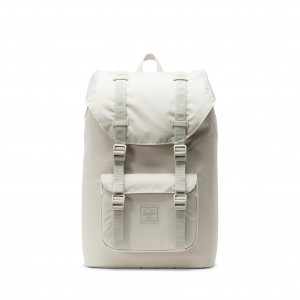 Herschel Little America M Light Moonstruck
