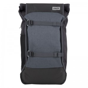 BATOH AEVOR TRIP PACK – černá – 31L