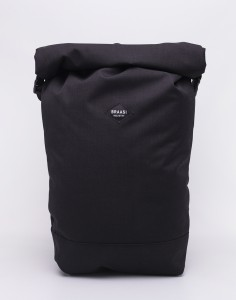 Batoh Braasi Industry Basic Side Black
