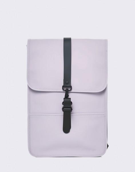 Batoh Rains Backpack Mini 95 Lavender