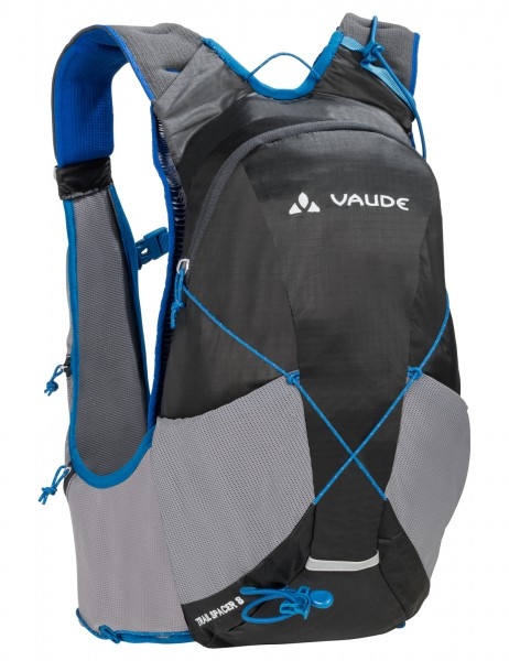 Vaude Trail Spacer 8 Iron