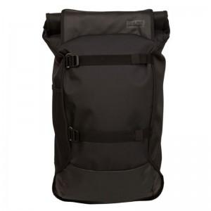 BATOH AEVOR TRIP PACK PROOF – černá – 31L