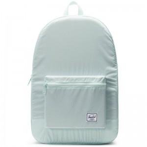 BATOH HERSCHEL Packable Daypack – modrá – 24.5L