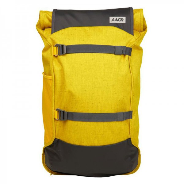 BATOH AEVOR Trip Pack – žlutá – 31L