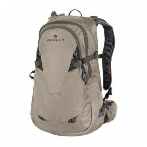 Turistický batoh FERRINO Tuscania Lite Pack 30+5
