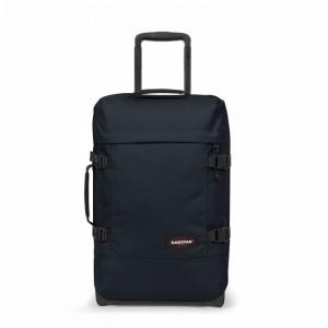 EASTPAK Palubnícestovní taška TRANVERZ S Cloud Navy 42 l