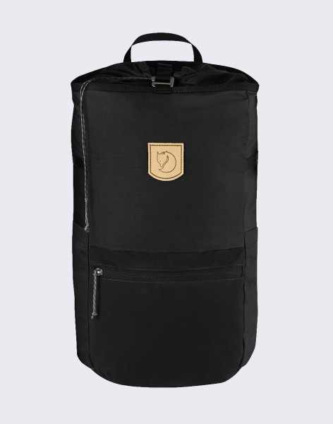 Batoh Fjällräven High Coast 24 550 Black