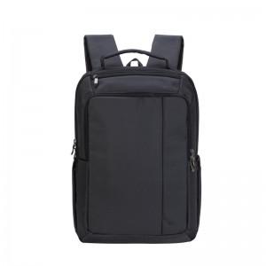 Riva Case 8262 Černá