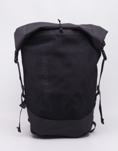 Batoh Patagonia Planing Roll Top Pack 35 l Ink Black