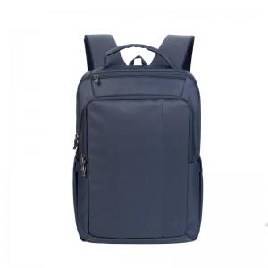 Riva Case 8262 Modrá