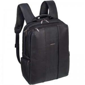 Riva Case 8165 Černá