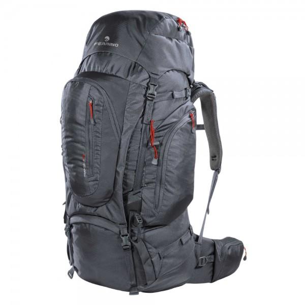Turistický batoh FERRINO Transalp 60 černá
