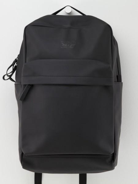 Batoh LEVI'S 228844 Bags Černá