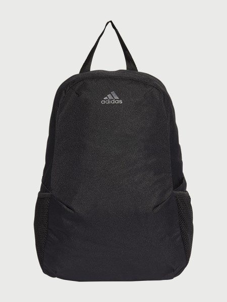 Batoh adidas Performance W CLA Core BP Černá