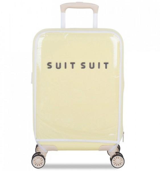 Obal na kufr vel. S SUITSUIT® AF-26725