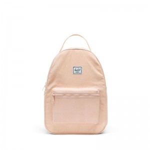 Herschel Supply Nova S Cameo Rose