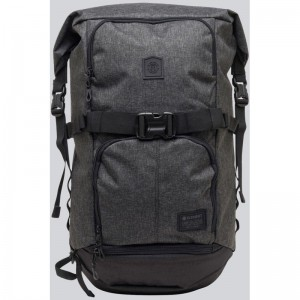 BATOH ELEMENT THE WEEKENDER – 40L