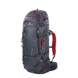 Turistický batoh FERRINO Overland 50+10 New