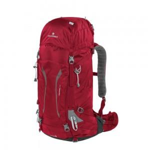 Turistický batoh FERRINO Finisterre 30 Lady New
