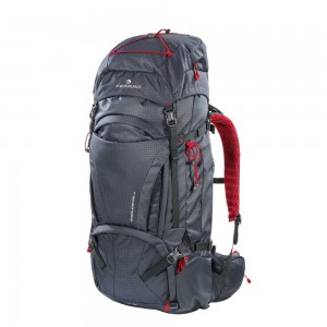 Turistický batoh FERRINO Overland 65+10 New