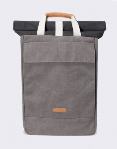 Batoh Ucon Acrobatics Colin Original Grey