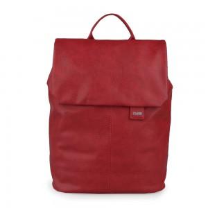 Zwei Dámský batoh Mademoiselle MR13 6 l – červený