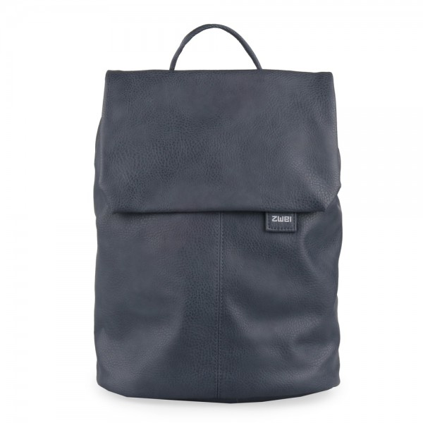 Zwei Dámský batoh Mademoiselle MR13 6 l – tmavě modrý