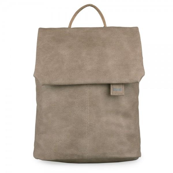 Zwei Dámský batoh Mademoiselle MR13 6 l – CTAU