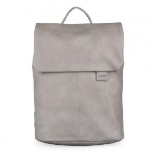 Zwei Dámský batoh Mademoiselle MR13 6 l – CGRY