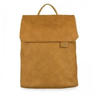 Zwei Dámský batoh Mademoiselle MR13 6 l – CCUR