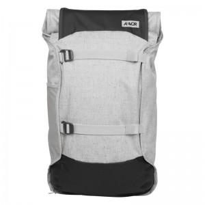 BATOH AEVOR Trip Pack – 31L