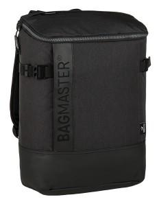 Bagmaster Linder 9 A Black
