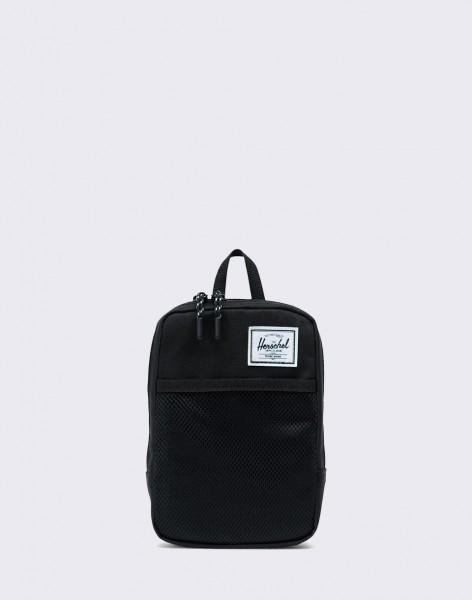 Herschel Supply Sinclair Large Black