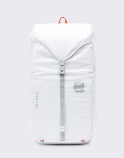 Batoh Herschel Supply Ultralight Packable Daypack Trail White