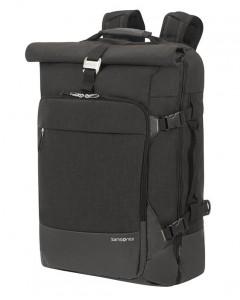 Samsonite Batoh Ziproll 3-Way Boardcase CO6 50 l 10.5″ – černá