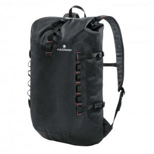 Nepromokavý batoh FERRINO Dry Up 22