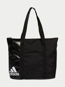Taška adidas Performance W Tr Es Tote Černá
