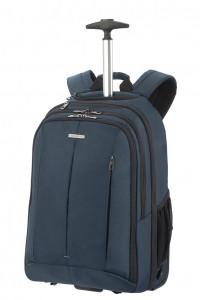 American Tourister Cestovní taška na notebook Guardit 2.0 CM5 29 l 15.6″ – modrá