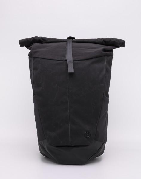 Batoh Alchemy Equipment 20 Litre Roll Top Daypack Graphite Wax