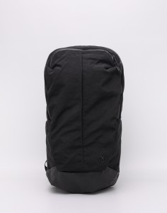 Batoh Alchemy Equipment Minimalist Daypack Black Marble