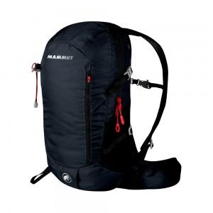 Turistický batoh MAMMUT Lithium Speed 15 Black