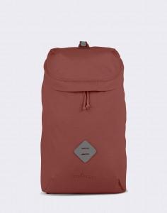 Batoh Millican Oli Zip Pack 15 l Rust