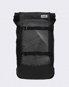 Batoh Aevor Trip Pack Fineline Black