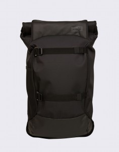 Batoh Aevor Trip Pack Proof Black