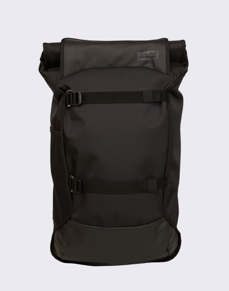 Batoh Aevor Trip Pack Proof Black