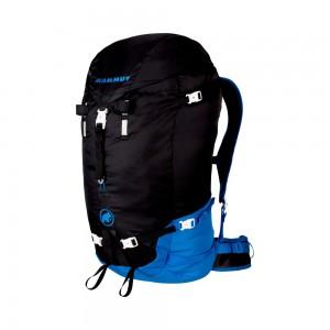 Turistický batoh MAMMUT Trion Light 38 Black Ice