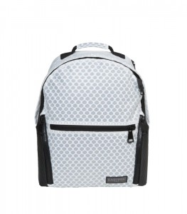 Eastpak Padded Pak'r Structured