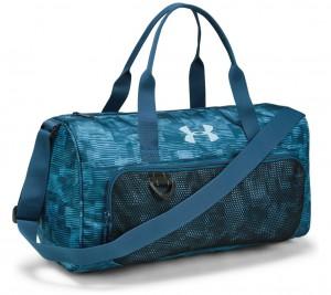 Select Cestovní taška dětská Under Armour | Modrá | Chlapecké | UNI